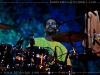 anthony-b-carroponte-sesto-14th-june-2012-01-8055