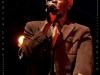 anthony-b-carroponte-sesto-14th-june-2012-01-8119