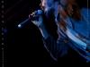 anthony-b-carroponte-sesto-14th-june-2012-01-8201