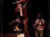anthony-b-carroponte-sesto-14th-june-2012-01-8241