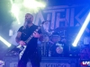 anthrax-186