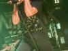anthrax-298