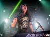 anthrax-353