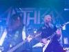anthrax-515