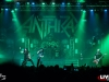 anthrax-626