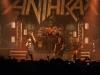 anthrax-685