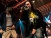dogo-alcatraz-53