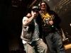 dogo-alcatraz-54