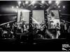 201721ott_silvestri_0432