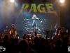 rage-832