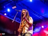 liotto_8x5a0028thewailers