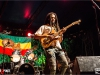 liotto_8x5a9870thewailers