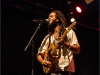 liotto_8x5a9879thewailers