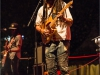 liotto_8x5a9893thewailers