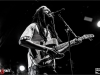 liotto_8x5a9901thewailers