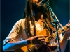 liotto_8x5a9903thewailers