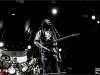 liotto_8x5a9939thewailers