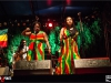 liotto_8x5a9965thewailers