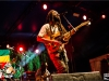liotto_8x5a9969thewailers