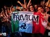 trivium-_0807-1
