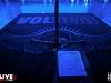 volbeat-iced-0523